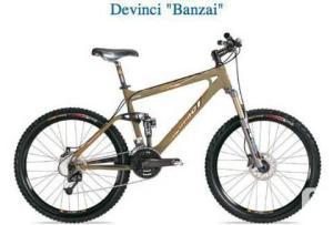 2004-devinci-banzai-freeride-mtn-bike-for-500_6267505